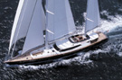 sailboat link to Sailing Yacht page